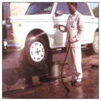 Car Washing Hose